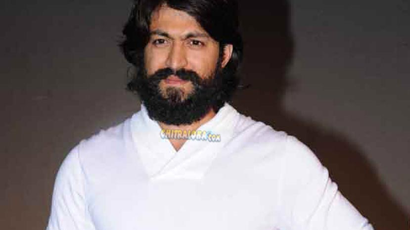 yash's kirataka to start from aug 27th