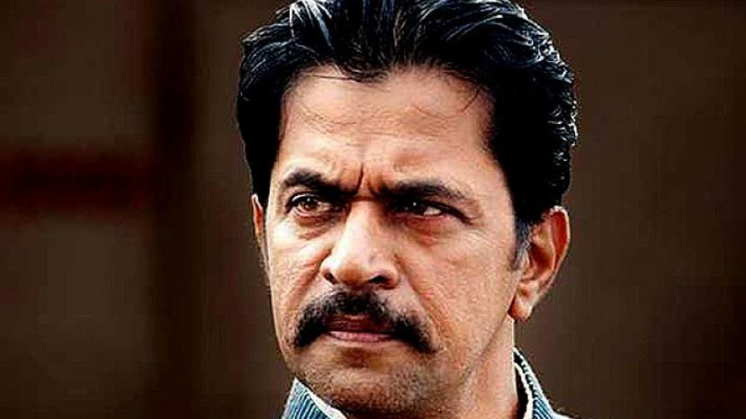 5 eye witnesses to decide arjun sarja's fate