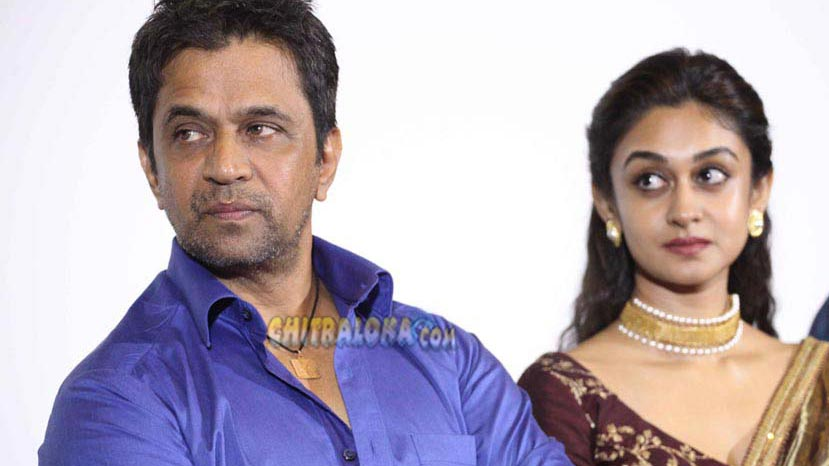 father directs daughters prema baraha