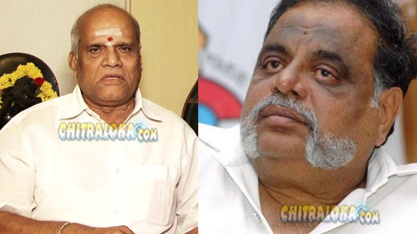 kfcc plans a tribute to ambareesh