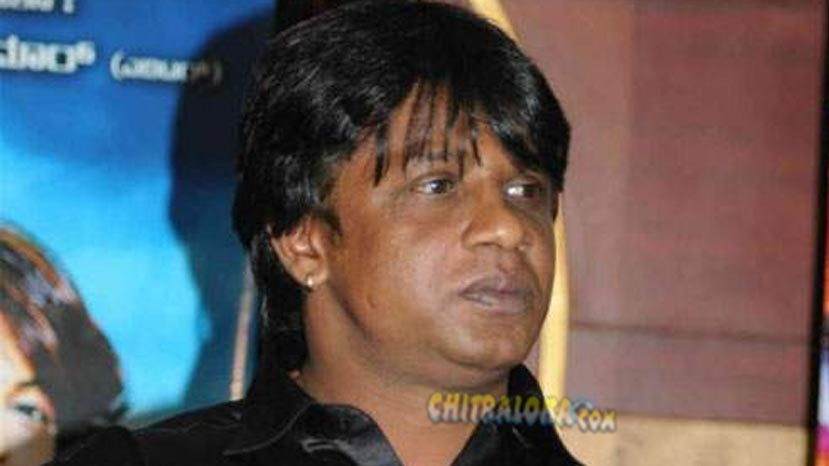 duniya vijay turns director with salaga
