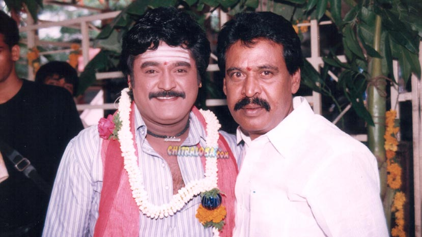 jaggesh_sa_ra_govindu.jpg
