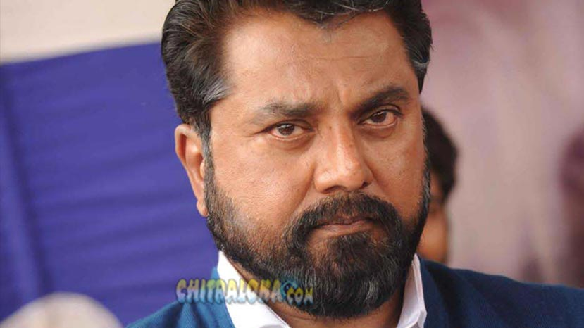 sarath kumar recollects his days a newspaper boy