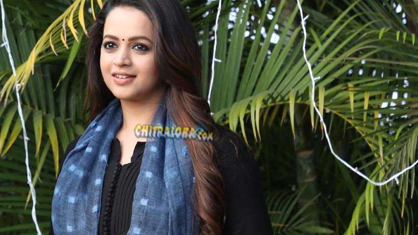 jackie bhavana talks about 99 kovie