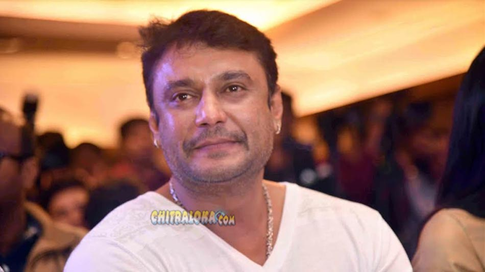 darshan's fan boycott china products
