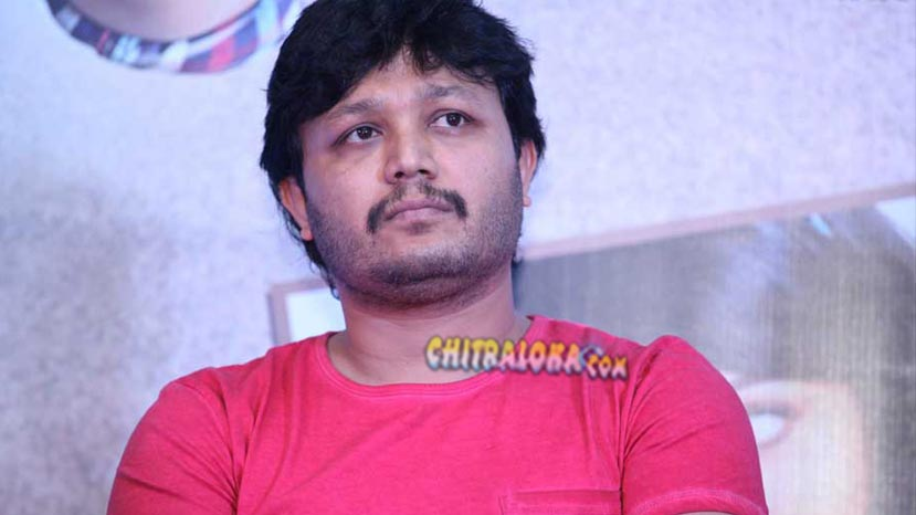 gimmick team reveals about ganesh's heart touching story