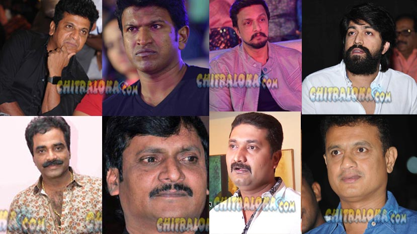 biggest ever income raids raid on sandalwood stars