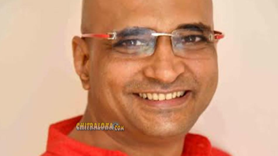 indrajoth to do a hollywood film