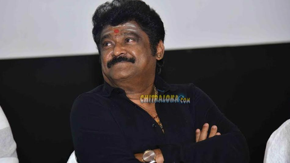 21 heroines to dance with jaggesh