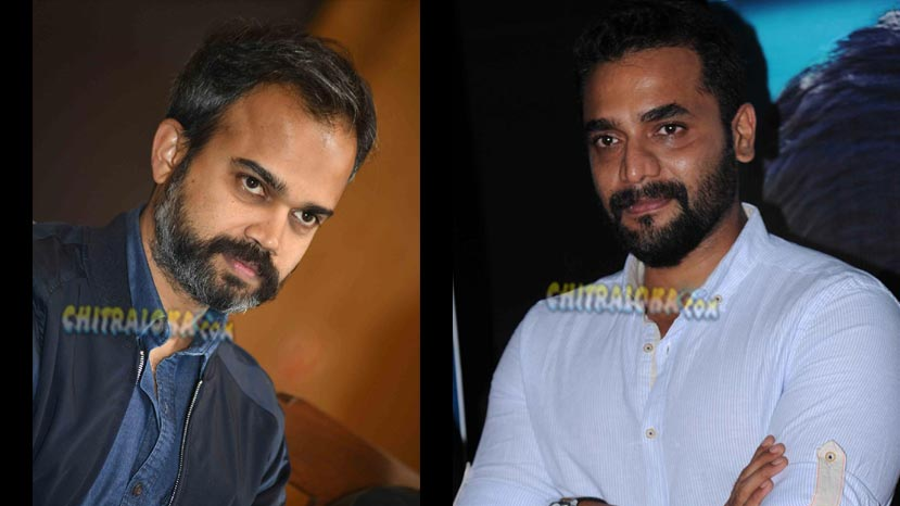 srimurali plans for his next film with prashanth neel