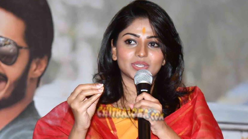 i know my limits as an actress says rachita ram