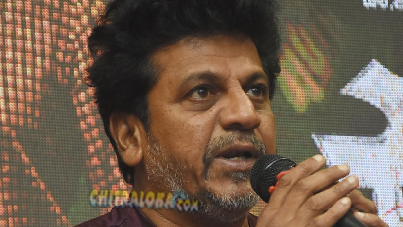 shivarajkumar eagerly waiting for nishkarsha