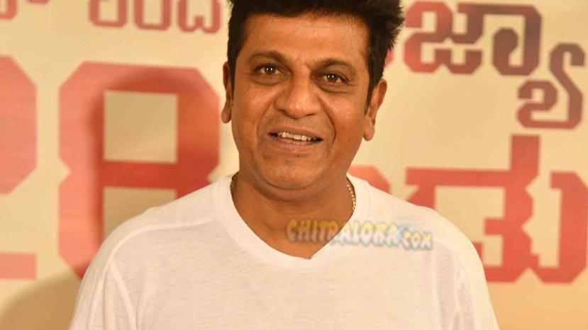 shivanna back in action