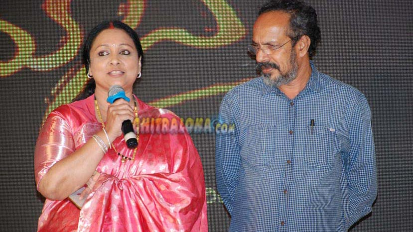 yajamana producer thrilled over the movie's craza