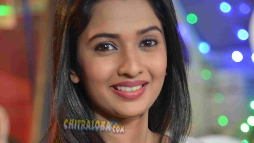 panchatantra heroine sonal roped for uppi's next
