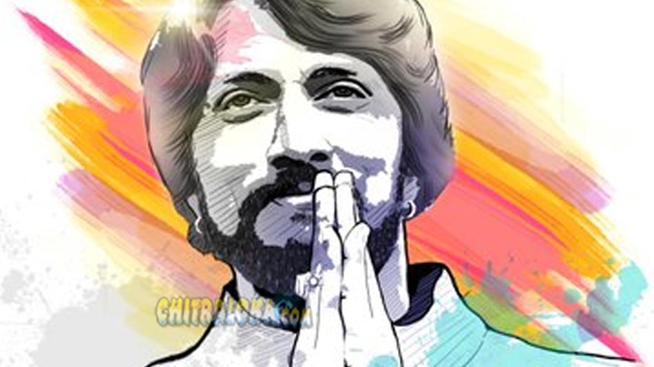 birthday record for kiccha sudeep