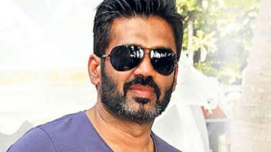suniel shetty appreciates tulu film industry