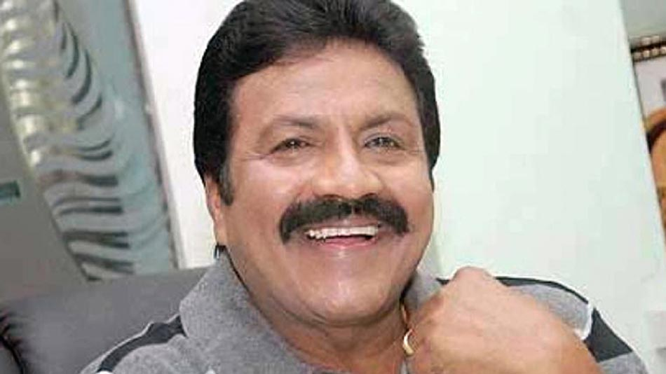 bc patil s the seventh actor to become a minister