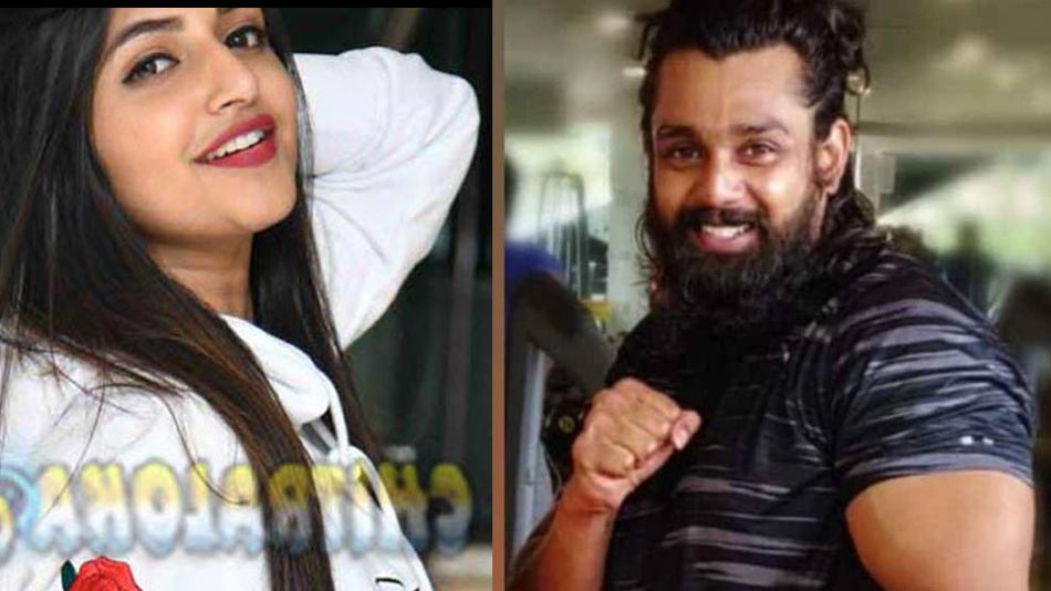 Srileela Roped In As The Heroine For 'Dubaari'