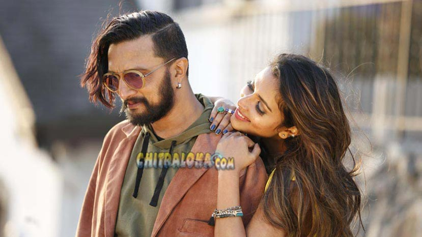 hebbuli releasing on feb 23rd