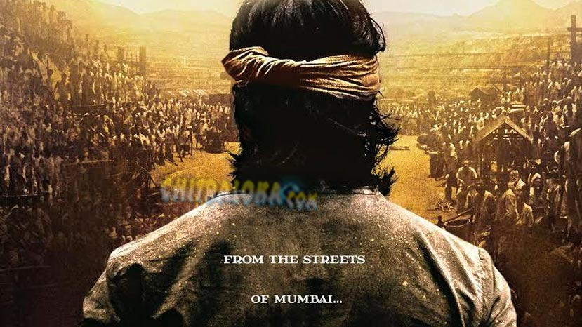 kgf 2 teaser on jan 8th
