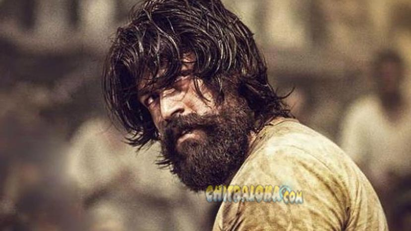 high court allows shooting of kgf chapter 2