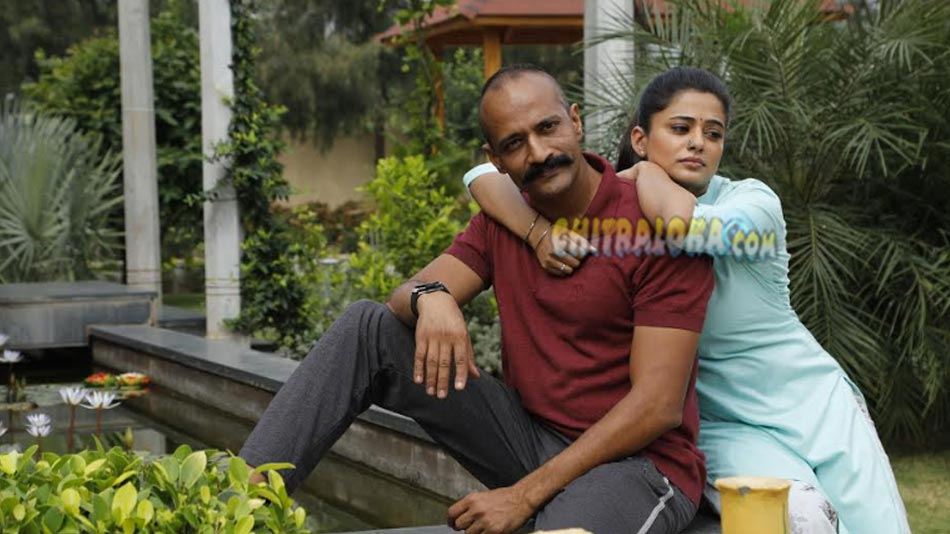 nanna prakara likely to be remade in hindi