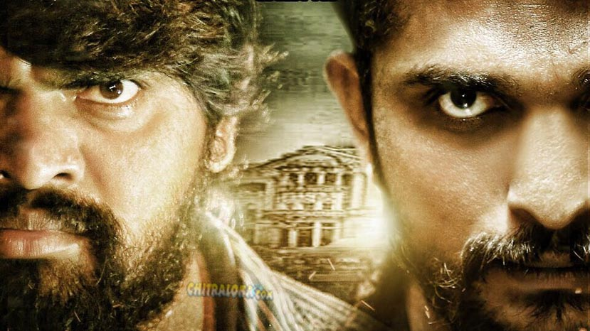 psycho shankara movie review