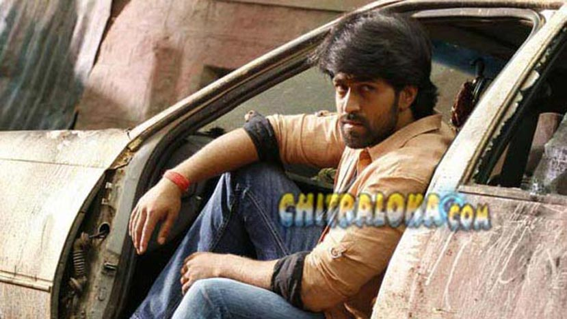 mr & mrs ramachari image