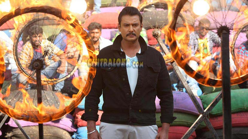 piracy criminals attack yajaman too